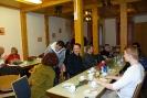 Café Zuflucht_1